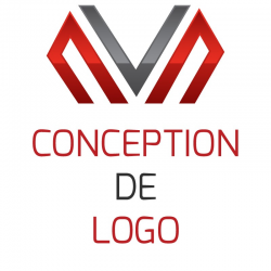 Conception de Logo