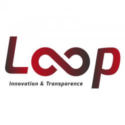 Adhésion Programme Loop - (Référencement Innovation & Transparence)