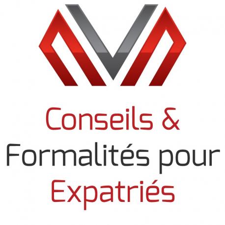 Conseils et Formalités pour Expatriés