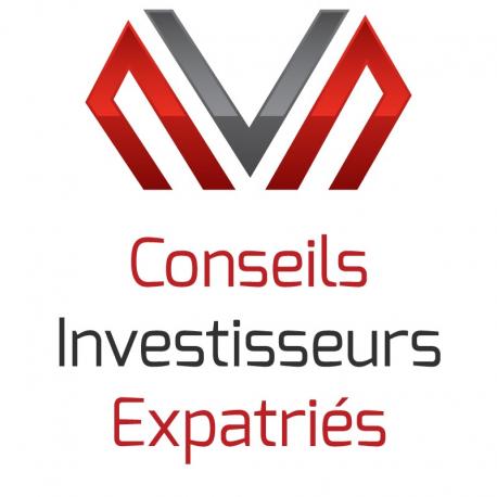 Conseil Investisseurs Expatriés