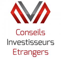 Conseil Investisseurs Etrangers