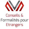 Conseils et Formalités pour Etrangers