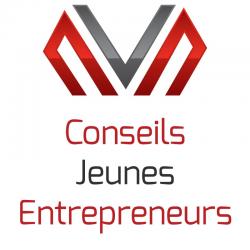 Conseils Jeunes Entrepreneurs