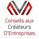 Conseils aux Créateurs d'Entreprises
