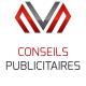 Conseils Publicitaires