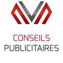 Conseil Publicitaires