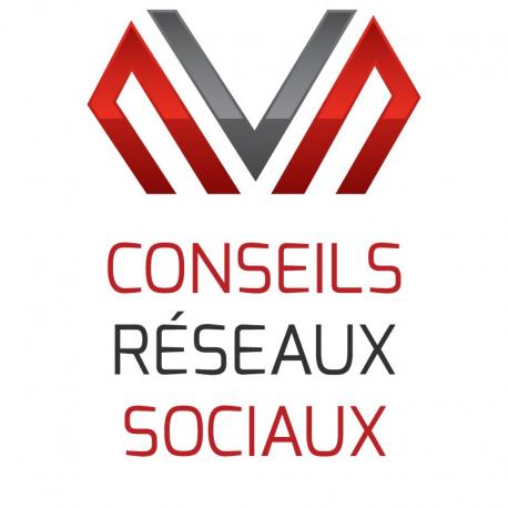Conseils Réseaux Sociaux