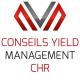 Conseil Yield Management (C.H.R et Maison D'hôtes)