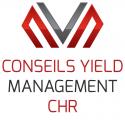 Conseils Yield Management (C.H.R et Maison D'hôtes)