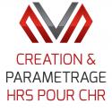 Création et Paramétrage HRS pour CHR et Maison D'Hôtes