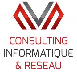 Consulting Informatique & Réseau