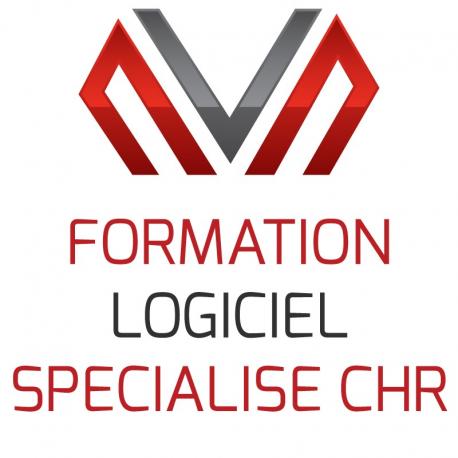 Formation Logiciel Spécialisé CHR