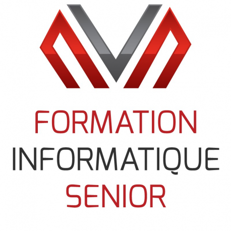 Formation Informatique Sénior