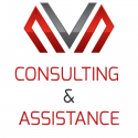 Consulting & Assistance