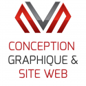 Conception & Site Web