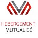 Hébergement Mutualisé