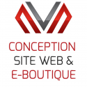 Conception Site Web & E-Boutique