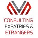 Consulting Expatriés & Etrangers