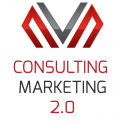 Consulting Marketing 2.0