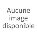 Pochette 2 Plis Intégral Bichromie - Collé (210x360)